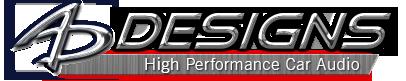 AD_logo.png