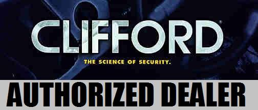 CLIFFORD-Logo.jpg