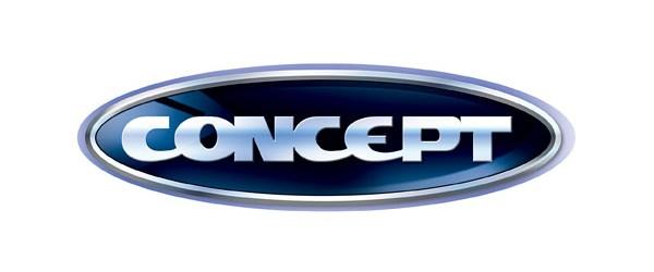 Concept-Logo-new-600x250.jpg
