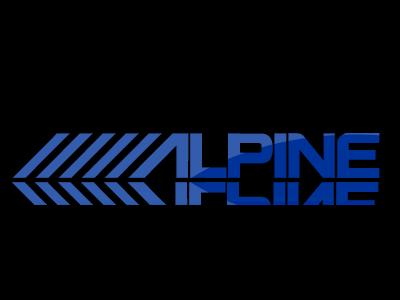 alpine_logo.png