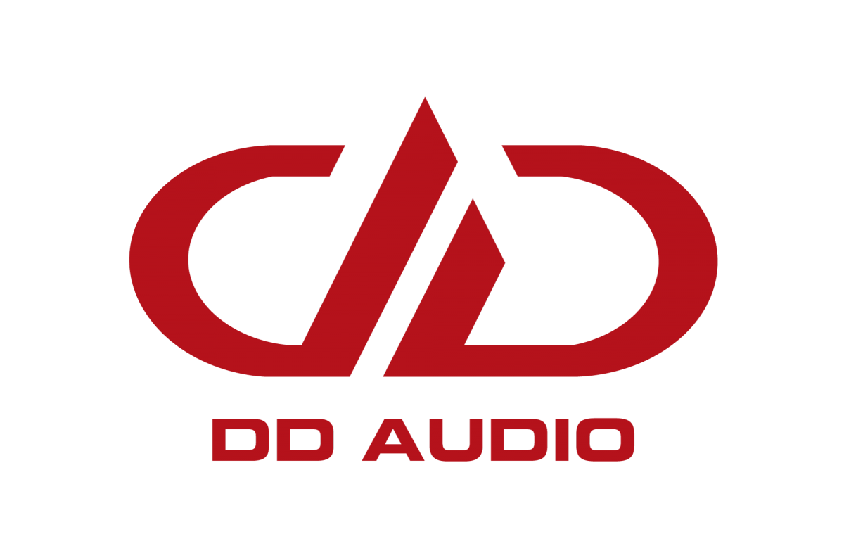 dd_audio_A.png